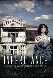 Inheritance(2006) Poster - Movie Forum, Cast, Reviews