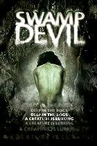 Swamp Devil (2008) Poster