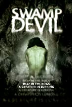 Primary image for Swamp Devil