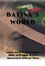 Batina's World
