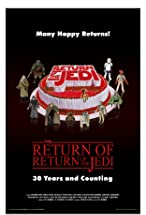 Primary image for The Return of Return of the Jedi: 30 Years and Counting
