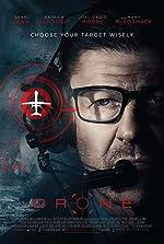 Drone(2017)