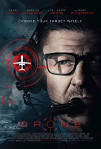Drone pilot and family man Neil (Sean Bean) has spent his career conducting deadly, covert missions overseas all from the comfort of his suburban hometown. When an enigmatic businessman from Pakistan (Patrick Sabongui) shows up at his home seeking revenge, Neil must confront the consequences of his actions.