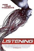 Image of Listening