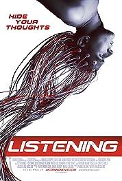 Listening (2015)
