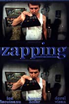 Image of Zapping
