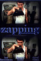 Primary image for Zapping