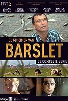 Image of De geheimen van Barslet