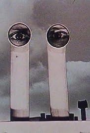 Les astronautes(1959) Poster - Movie Forum, Cast, Reviews