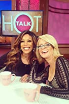 Image of The Wendy Williams Show