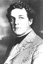 Image of Horace B. Carpenter