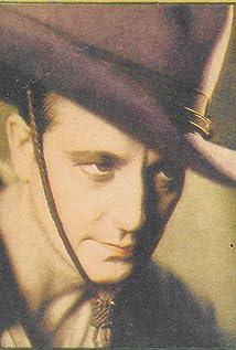 Bill Cody Picture
