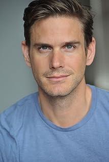 Brendan Pollecutt Picture