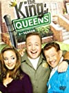 """The King of Queens: Frozen Pop (#2.15)"""