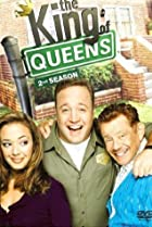 Image of The King of Queens: Female Problems