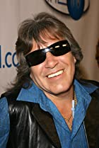 Image of Jose Feliciano