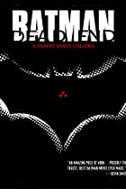 Image of Batman: Dead End