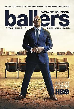 Ballers Season 5 Episode 1