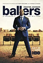 Primary image for Ballers