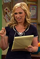 Image of Good Luck Charlie: Story Time