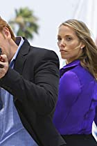 Image of CSI: Miami: Resurrection