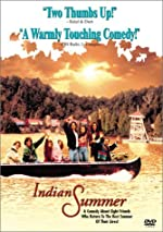 Indian Summer(1993)