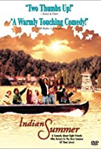 Primary image for Indian Summer