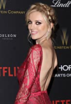 Bar Paly's primary photo