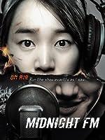Midnight FM(2010)