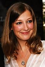 Alexandra Maria Lara's primary photo