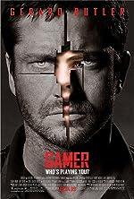 Gamer(2009)