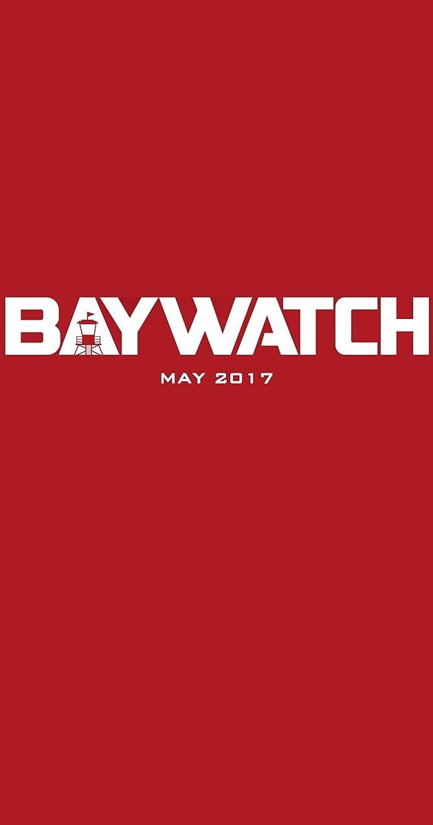 Baywatch (2017) - Trailer-https://images-na.ssl-images-amazon.com/images/M/MV5BMTkzMDU2OTAwNF5BMl5BanBnXkFtZTgwMjIyNjA4MDI@._V1_UY1200_CR124,0,630,1200_AL_.jpg