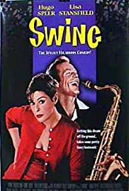 Swing (1999) Poster - Movie Forum, Cast, Reviews