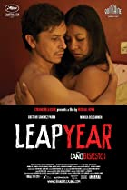 Image of Leap Year
