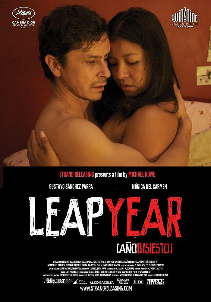 Amy Adams & Matthew Goode Leap Year (2010 Stock Photo, Royalty ...