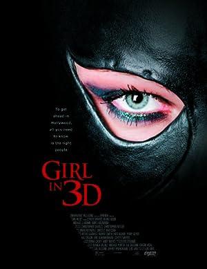 Girl in 3D (2003)