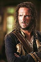 Image of James Norrington