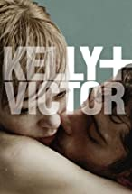 Primary image for Kelly + Victor