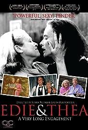 long lesbian movies Recent videos · Long movies · Top rated  Lesbian Teen Cheerleaders1:56:20.