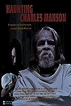 Image of Haunting Charles Manson
