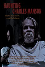 Haunting Charles Manson