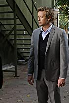 Image of The Mentalist: 18-5-4