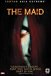 The Maid (2005) Poster - Movie Forum, Cast, Reviews