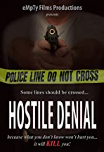 Hostile Denial