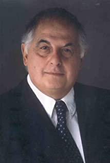 Andy Sidaris Picture