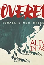 Covered: Alive in Asia - Live Concert