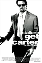Image of Get Carter