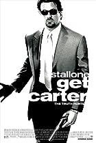 Image of Get Carter
