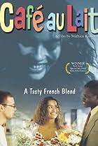 Image of Café au lait