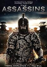 The Assassins(2012)